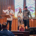 The-Crossing-Church-Pastor-Aaron1