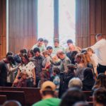 The-Crossing-Church-Sending1