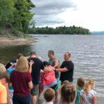 Parkview Baptism 2