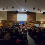 Redeemer Gathering 1