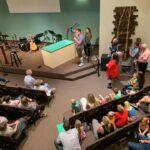WCC Baptism1