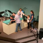 WCC Baptism2