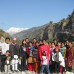 Nepal People 1