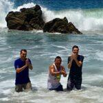 Puerto Baptism 2