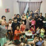 Puerto Fun Gathering Pic